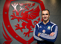 140523 FAW Trust National Coaches Conference