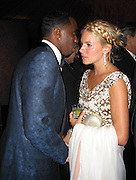 ##EXCLUSIVE##.Sean P. Diddy Combs & Sienna Miller.InStyle and Warner Bros. Post 2007 Golden Globe Party - Inside.Beverly Hilton Hotel.Beverly Hills, CA, USA.Monday January 15, 2007.Photo By Celebrityvibe.com.To license this image please call (212) 410 5354; or.Email: celebrityvibe@gmail.com ;.Website: www.celebrityvibe.com