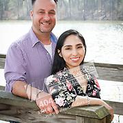 4-3-2018 Ryan & Maria Engagement