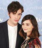 ITV's Victoria - Season 2 Launch