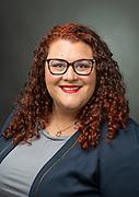 Sarah Livingston, Director, Hillel, Ohio University