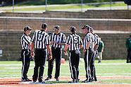 FB: Carroll University vs. St. Norbert College (10-11-14)