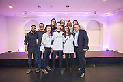 Clarins espace ricardo fragrance Shoot 2017 2018 Montréal Photographe Portrait Lifestyle Reportage Industriel et Corporatif