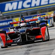 Formula E Miami 2015