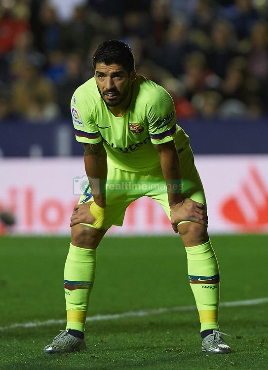 صور مباراة : ليفانتي - برشلونة 0-5 ( 16-12-2018 )  20181216-zaa-n230-404