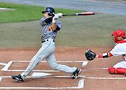 NCAA Baseball: #7 VMI falls to #6 Radford on opening day of Big South Championships, 3-1