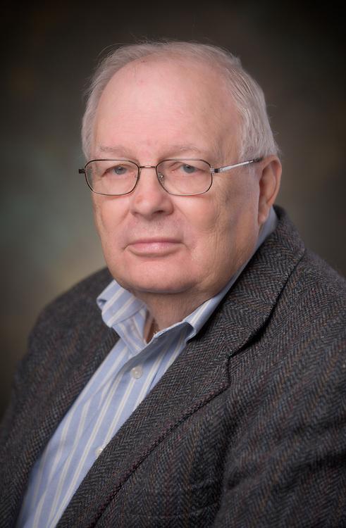 Lowell Gallaway