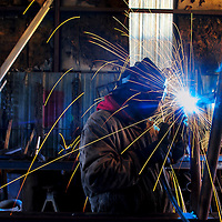 112213  Adron Gardner/Independent<br />