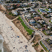 Pacific Beach, San Diego, California, Professional Aerial Photography, Aerial Drone Photography, Drone Photographer, John Durant Photographer, Corporate Real-Estate Photography, Aerial Architectural Photography, Aerial Video, Aerial Cinema, Aerial Cinematographer, San Diego Architectural Photographer, Southern California Architectural Photographer