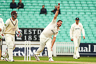 Jesse Ryder of Essex County Cricket Club during the LV County Championship Div Two match at the Kia Oval, London<br /> Picture by Mark Chappell/Focus Images Ltd +44 77927 63340<br /> 26/04/2015