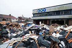 2020_02_16_Travellers_Fly_Tippers_RT