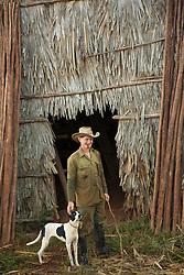 Caribbean, Cuba, Vinales