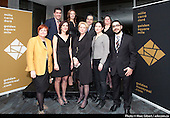 mille carré doré / golden square mile - lancement le 15 / 02 2016