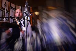 The Drummer, event portrait shoot, Norwich