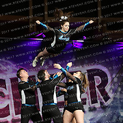2062_Illuminate Allstars - Illuminate Allstars Paracheer Paracheer Stunt Group