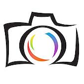 APP Logo Merchandise