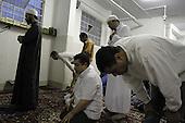 Islam in Rome