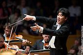 Seikyo Kim - conductor