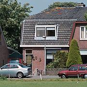 Woning Wendy van Dijk Weesp