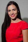 20180112-Janitzabeth CCAT