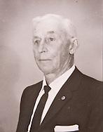 Jessie W. Beach, 1965, Master Agronomists