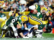 11/19/06 vs Patriots