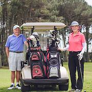 Golf Matarangi