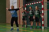 OFK 2014 Voorrondes 9-1-2014