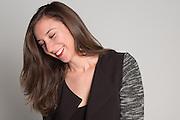 Portrait Photography, Photo Session, head shot, actress, Santa Monica, LA, Westside, Los Angeles, Southbay, Malibu, Hollywood.