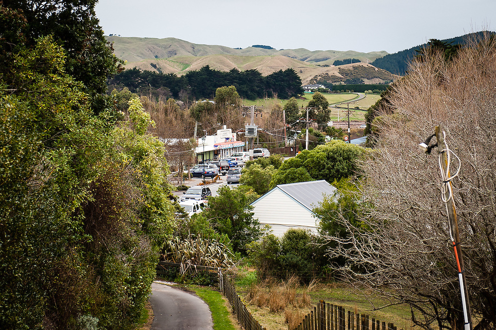 Porirua City Council: where to live in Porirua Website project: Pauatahanui.Photo by Mark Tantrum | www.marktantrum.com