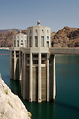 Las Vegas and Death Valley