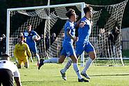 Darlington FC 1-1 Stockport County FC 7.10.17
