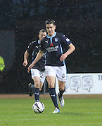 \YK\ -  Dundee v St Johnstone, SPFL Premiership at Dens Park<br /> <br />  - &copy; David Young - www.davidyoungphoto.co.uk - email: davidyoungphoto@gmail.com