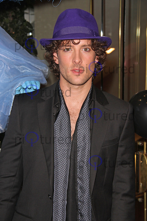 jack donnelly - photo #20
