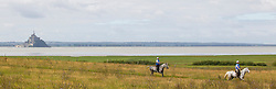 Helen Mcfarland, (IRL), Just Cmall<br /> Alltech FEI World Equestrian Games™ 2014 - Normandy, France.<br /> © Hippo Foto Team - Leanjo de Koster<br /> 25/06/14