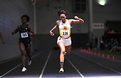 Feb 24, 2017-Track and Field-MPSF Indoor Championships