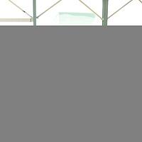 TOLUCA, Mexico.-  Gran convivio de Reporteros Gráficos del Valle de Toluca, al conmemorar el día del fotógrafo con un partido de futbol  entre los gráficos y los reporteros, donde resultaron triunfadores nuevamente los  reporteros  6-5 en un partido muy disputado y posteriormente compartieron un rico almuerzo. Agencia MVT. José Hernández.  (DIGITAL)