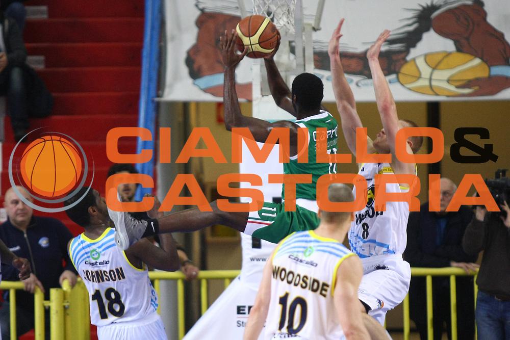 DESCRIZIONE : Cremona Lega A 2013-2014 Vanoli Cremona Montepaschi SienaGIOCATORE : Josh CarterSQUADRA : Montepaschi SienaEVENTO : Campionato Lega A 2013-2014GARA : Vanoli Cremona Montepaschi SienaDATA : 19/01/2014CATEGORIA : TiroSPORT : PallacanestroAUTORE : Agenzia Ciamillo-Castoria/F.ZovadelliGALLERIA : Lega Basket A 2013-2014FOTONOTIZIA : Cremona Campionato Italiano Lega A 2013-14 Vanoli Cremona Montepaschi SienaPREDEFINITA :