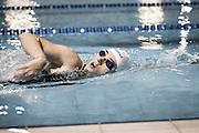 Arjola Trimi-Natural born swimmers-nuotatori disabili, Milano, 2014