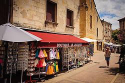 Place Pelissiere, Bergerac, France<br /> <br /> (c) Andrew Wilson | Edinburgh Elite media