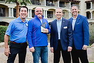 BIW Champions Club at Scottsdale Princess