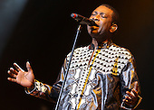 Womad Saturday 26th July 2014