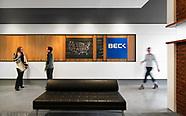 Beck Office