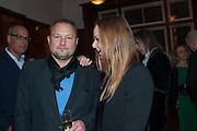JUERGEN TELLER; STELLA MCCARTNEY, Juergen Teller: Woo, Institute of Contemporary Arts, London. 22 January 2012