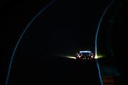 Car 10, MATTEO BERETTA GIOVANNI BERTO STEFANO COSTANTINI<br /> STEFANO GATTUSO during the Francorchamps Endurance Series at Spa, Belguim on 31 July 2016. Photo by Jarrod Moore.