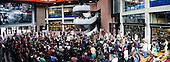 #OccupyVanvoucer