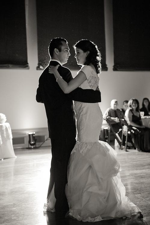 10/9/11 7:38:07 PM -- Zarines Negron and Abelardo Mendez III wedding Sunday, October 9, 2011. Photo©Mark Sobhani Photography