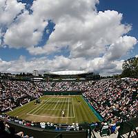 Wimbledon2012Features