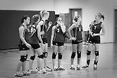 Volleyball-JV-2009