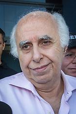 Roger Abdelmassih